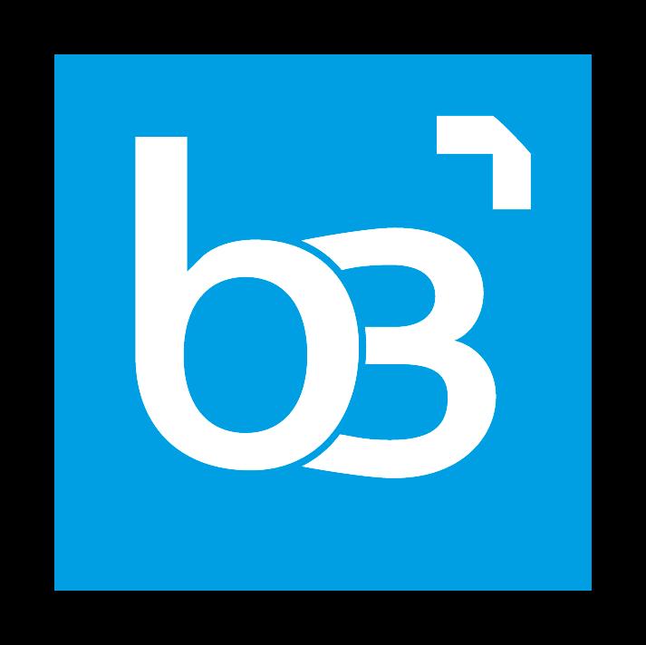 b3plus
